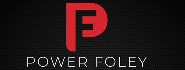 power foley motors